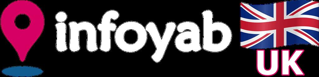 Infoyab