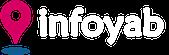 infoyab main logo