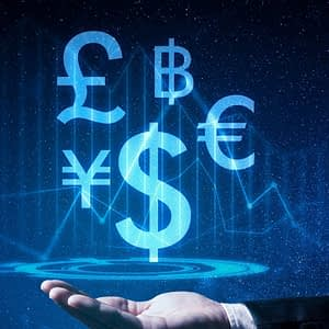 currency-exchange-forex-transfer-rate