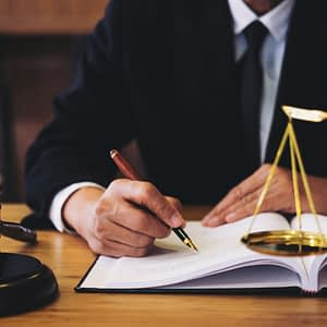 Legal-Lawyers